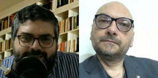 Giuseppe Alviti