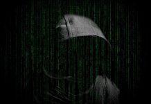 hacker, cyber sicurezza