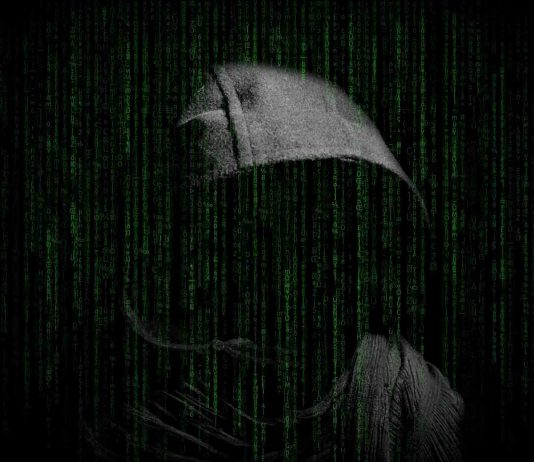 hacker, cyber sicurezza