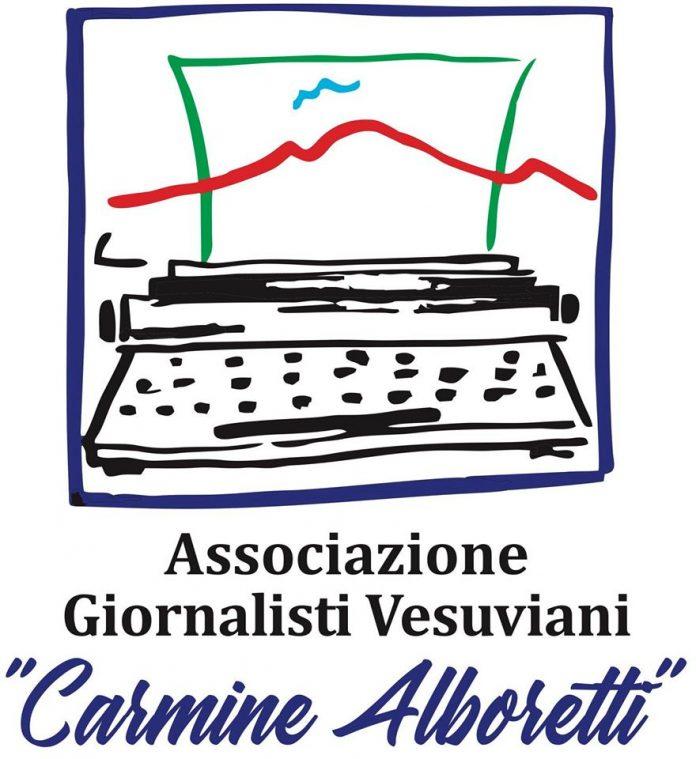 associazione giornalisti vesuviani