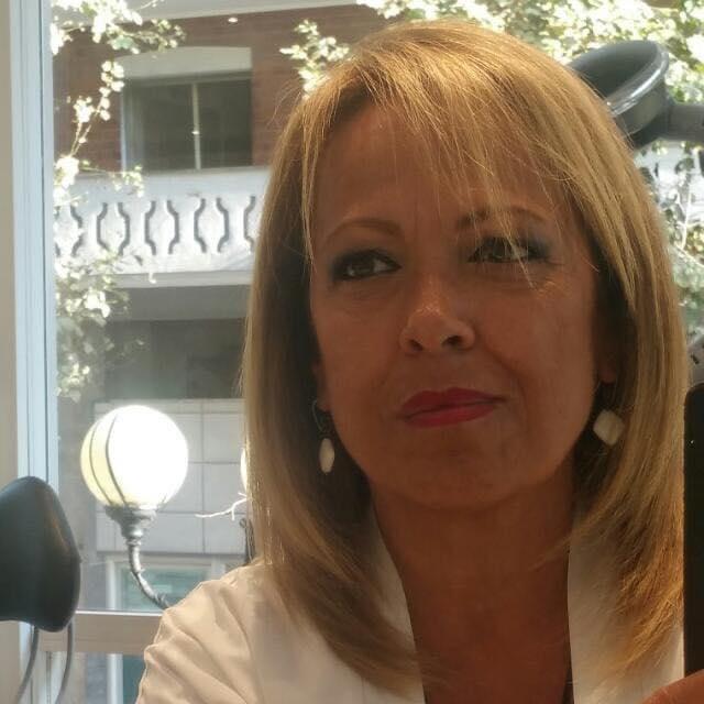 Valeria Capezzuto