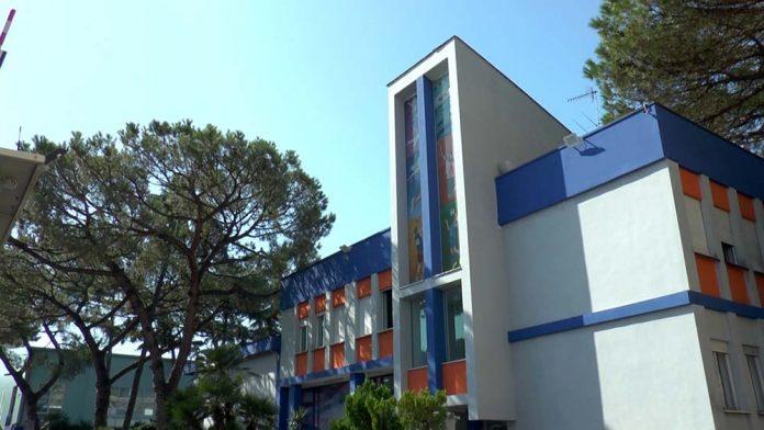 Il Centro Ester