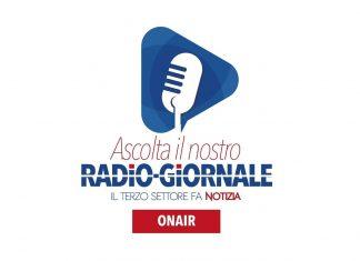 radiogiornale