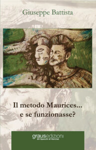 copertina IL METODO MAURICES