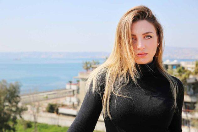 Emanuela Marchese