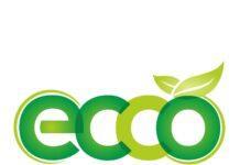 Ecco – Libera Associazione Ecologista