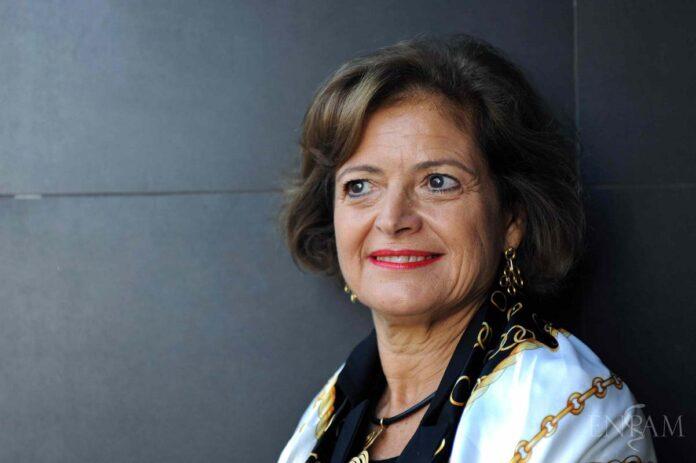 Erminia Bottiglieri