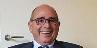 Claudio Matarazzo